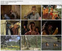 Truyện Cổ Tích Việt Nam (Trọn Bộ 19 DVDRip)