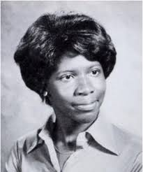 Gwen Ifill, a Name to Remember – The Simmons Voice