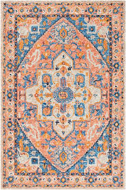 pnp 2300 oriental wool area rugs
