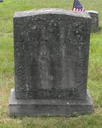 Mercy Adeline Taylor Ritchie (1880-1913) - Find A Grave Memorial