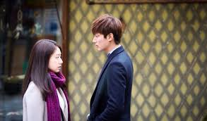 ungkapan cinta di drama korea yang bikin hatimu meleleh