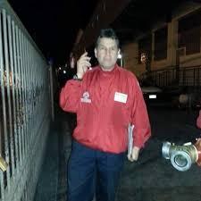 Guillermo Alejandro Roman Cordova - Home | Facebook