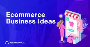 15 niche ecommerce business ideas