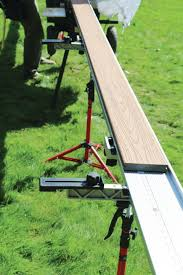 Fastcap Best Fence Pro Saw Stand Jlc Online