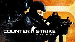 Counter-Strike: Global Offensive Free ...