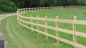 Woven Wire Fencing Thoughs Opinion Experiances Homesteading Forum