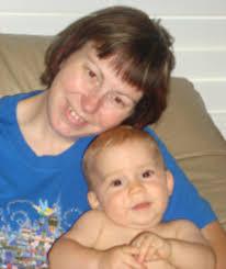 Carla Rosa-Smith | In Memoriam | Vancouver Sun and Province