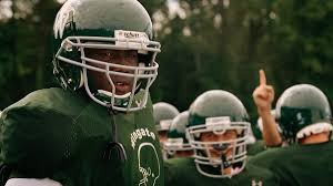 The Blind Side (2009) directed by John Lee Hancock • Reviews, film + cast •  Letterboxd