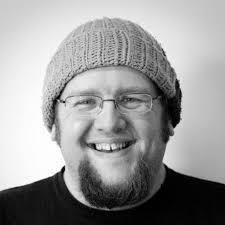 metaxis (Aaron Peterson) · GitHub