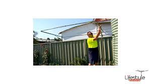 Washing Line Installation Perth Clothesline Knowledge Base
