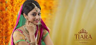 latest indian bridal makeup 2017