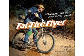 Six of the best mountain biking books to keep you entertained - MBR