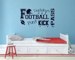 Play Is The Highest Form Of Research Albert Einstein Quote Wall Decal