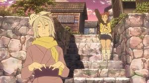 Phim hoạt hình Nhật Bản hay   Fuse : Teppou Musume no Torimonochou ...