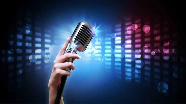 Image result for voice