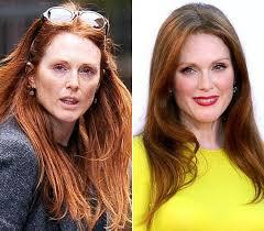 hollywood actresses without makeup 31