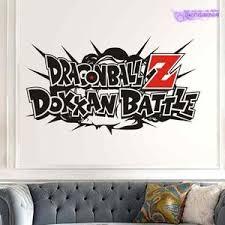 Buy Goku Window Decal Online Buy Goku Window Decal At A Discount On Aliexpress
