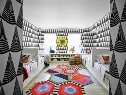 18 Surprisingly Chic Kids Rooms The Study