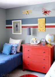 Red White And Blue Bedroom Decor Decor Art From Red White And Blue Bedroom Decor Pictures