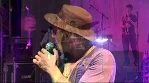 Adriano Celentano & Mina Acqua e Sale LIVE 2008 - YouTube