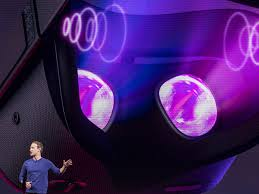 the facebook effect hits oculus in vr