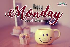 happy monday images good morning wishes on monday pictures good