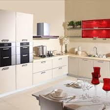 china designs small base cabinet set
