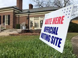 Election 2020 in Rowan: $45 million bond referendum passes, other ...