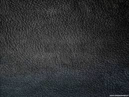 leather texture background background