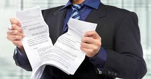 Прокуратурою зобов'язано повернути у власність територіальної громади об'єкт житлового фонду