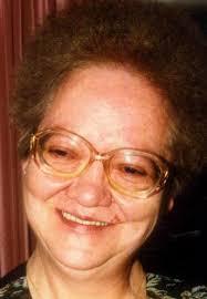 Shirley Vigil-Williams - Obituary