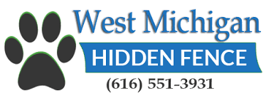 West Michigan Hidden Fence West Michigan S 1 Pet Containment System