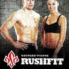 rushfit workout guide qvndpm617gnx