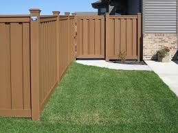 Pin On Cheap Pvc Wpc Fence