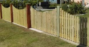 Fencing Yatala 4207 Qld Fences R Us Service Com Au