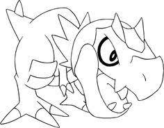 210 Beste Afbeeldingen Van Pokemon Go Kleurplaten Tekenen En