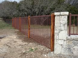 Gallery Blackhorn Fences Welding