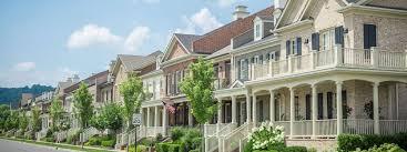 Find Westhaven Rentals in popular Franklin, TN Westhaven ...