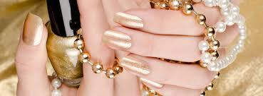majestic nails spa