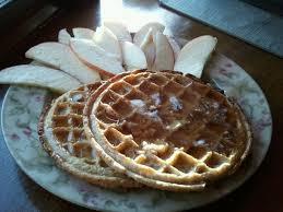 waffles archives healthnuttxo