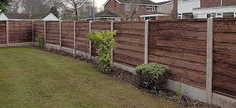 Fence Panel Gallery Mtp