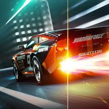 3d car games ipad retina wallpaper