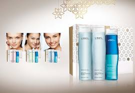 sparkle with beauty this holiday season