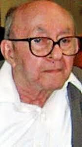 Francis Wagner | Obituary | Mankato Free Press
