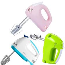 5 sds portable hand mixer sell