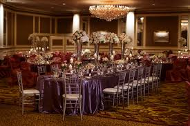 milwaukee wedding venues with a