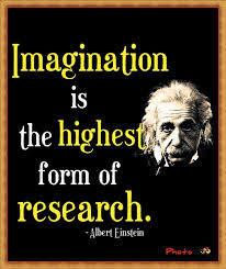 albert einstein quotes about education imagination love and life