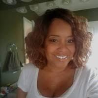 Jacquelyn Smith - Caremanager Supervisor - Mental Health Cooperative, Inc |  LinkedIn