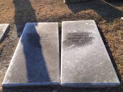 Judge William Thomas Townsend, Sr (1879-1938) - Find A Grave Memorial