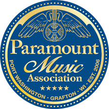 Paramount Music Association - Home | Facebook